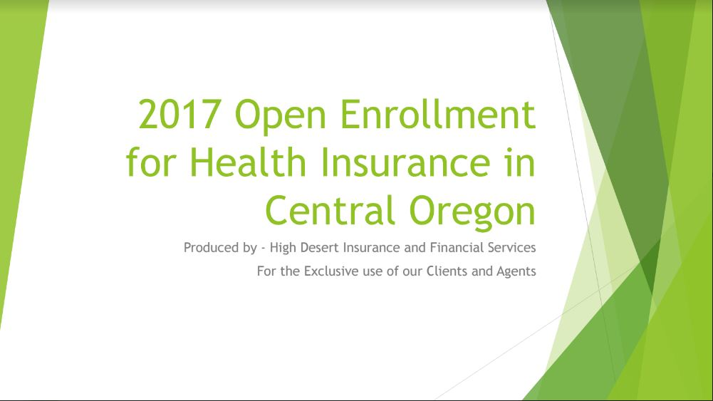 home insurance oregon interesting beforeafter area of